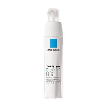 La Roche Posay Toleriane Ultra Cream 40ml