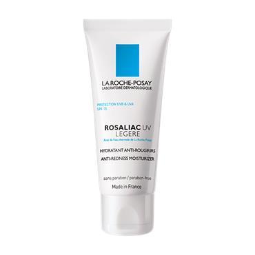 La Roche Posay Rosaliac UV Light 40ml