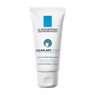 La Roche Posay Cicaplast Hands 50ml