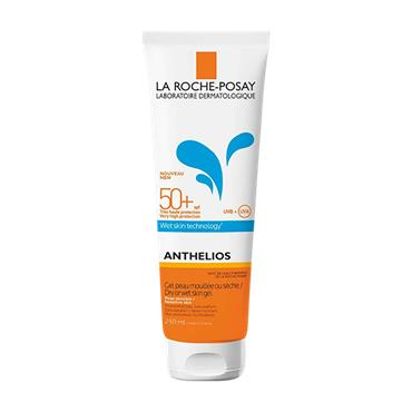 La Roche Posay Anthelios Wet Skin Lotion SPF50 250ml