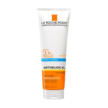 La Roche Posay Anthelios Hydrating Body Milk SPF50+ 250ml