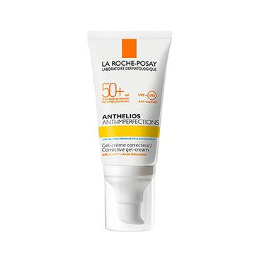La Roche Posay Anthelios Anti-Imperfections Cream SPF50 50ml
