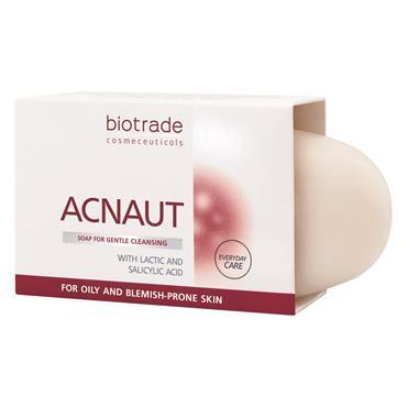 Acnaut Cleansing Soap