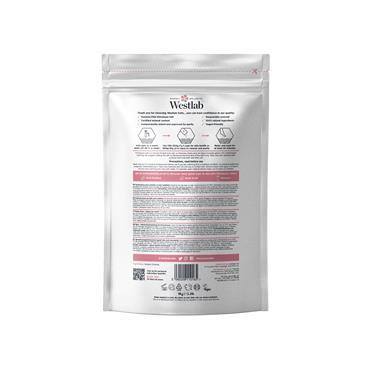 Westlab Cleansing Himalayan Bath Salt 1kg