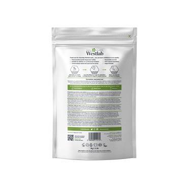Westlab Reviving Epsom Bath Salt 1kg