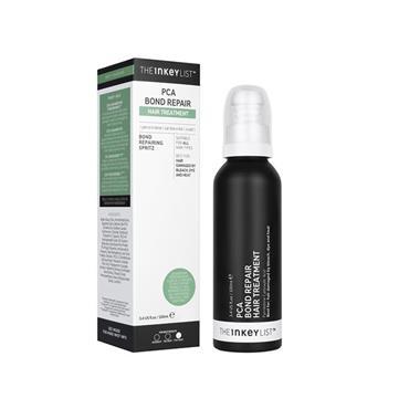 The Inkey List PCA Bond Repair Hair Treatment 100ml