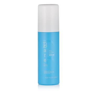 Bare By Vogue Face Tanning Mist 125ml