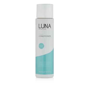 Luna By Lisa Hydrate Conditioner 300ml