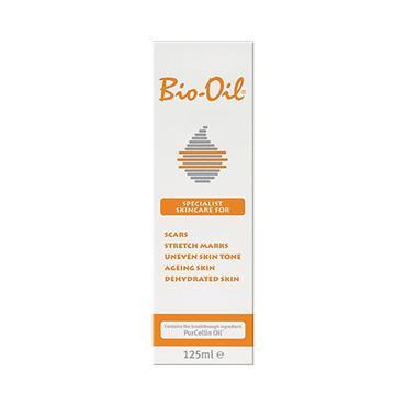 Bio-Oil Skincare Oil 125ml