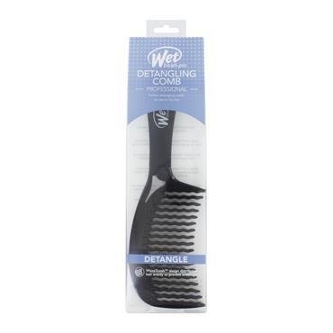 Wet Brush Detangling Comb