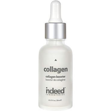 Indeed Laboratories Collagen Booster 30ml