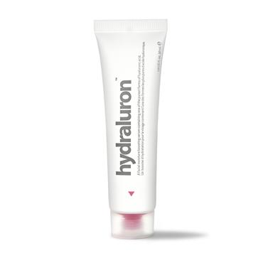 Indeed Laboratories Hydraluron Moisture Boosting Facial Serum 30ml
