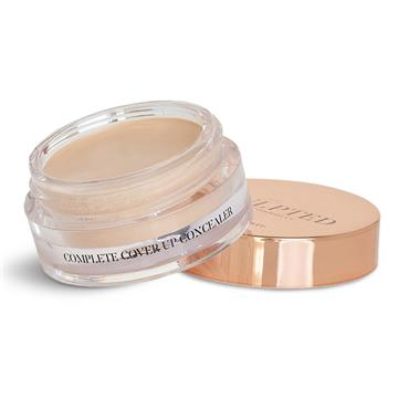 Sculpted By Aimee Complete Cover Up Cream Concealer