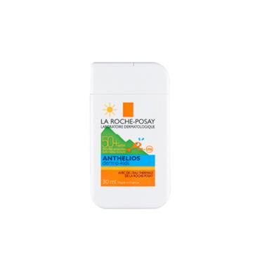 ANTHELIOS SPF 50 POCKET SIZE KIDS