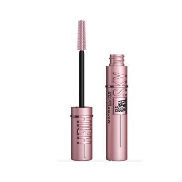 LASH SENSATIONAL SKY HIGH MASCARA