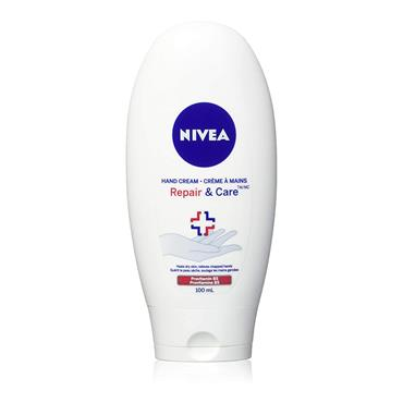 NIVEA REPAIR HAND CREAM 100ML