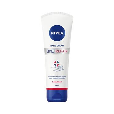 3IN1 REPAIR HAND CREAM 100ML