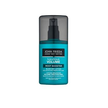 JF BLOW DRY LOTION ROOT BOOSTER