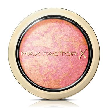 MAX FACTOR PUFF BLUSH LOVE PINK 05