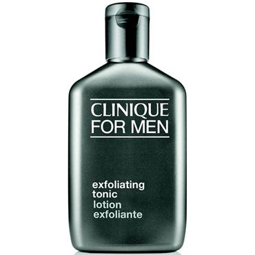 FOR MEN - OIL CONTROL EXFOLIATING TONIC