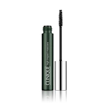 HIGH IMPACT MASCARA 7ML - BLACK