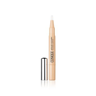 AIRBRUSH CONCEALER NEUTRAL 1.5ML - NEUTRAL FAIR