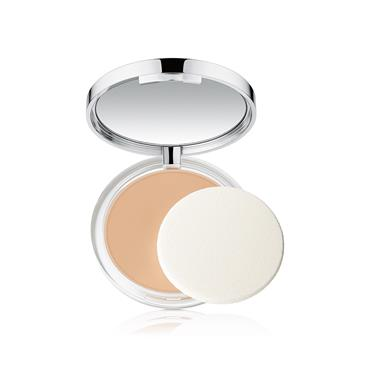 ALMOST POWDER MAKEUP SPF15 10G - LIGHT