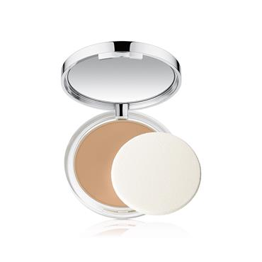 ALMOST POWDER MAKEUP SPF15 10G - NEUTRAL