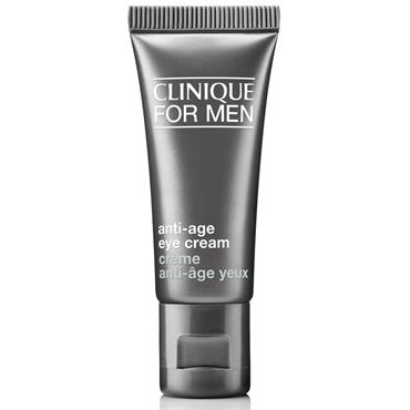 FOR MEN - ANTI-AGE EYE CREAM 15ML