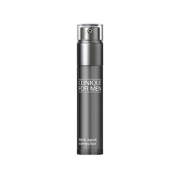 FOR MEN - DARK SPOT CORRECTOR 30ML