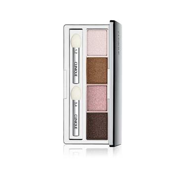 ALL ABOUT SHADOW QUAD PINKCHOCOLATE