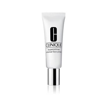 SUPERPRIMER FACE PRIMER - PRIMES ALL SKINS 30ML