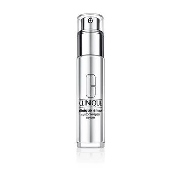SMART CUSTOM SERUM 30ML