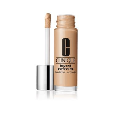BEYOND PERFECTING FOUNDATION & CONCEALER - NEUTRAL