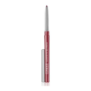 QUICKLINER LIPS INTENSE COSMO
