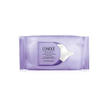 TAKE THE DAY OFF MICELLAR WIPES