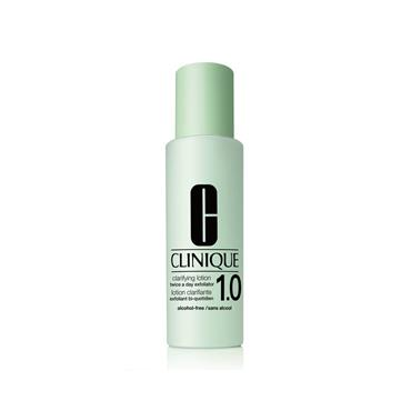 CLARIFYING LOTION 1.0 200ML