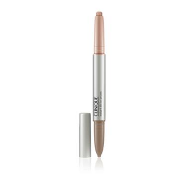 INSTANT LIFT FOR BROWS - SOFT BLONDE