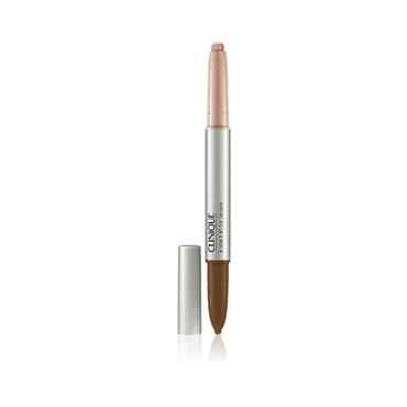 INSTANT LIFT FOR BROWS DEEPBROWN
