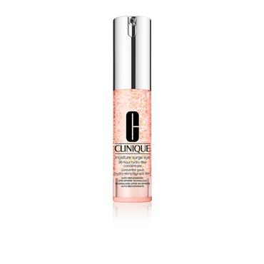 MOISTURE EYE SURGE 96-HOUR HYDRO-FILLER CONCENTRATE