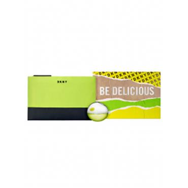 BE DELICIOUS 30ML GIFT SET