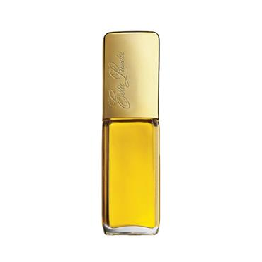 PRIVATE COLLECTION EDP SPRAY 50ML