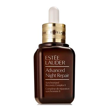 ADVANCED NIGHT REPAIR SYNCHRONIZED RECOVERY COMPLEX 30ML