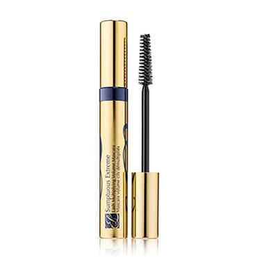 SUMPTUOUS EXTREME LASH MULTIPLYING MASCARA BLACK