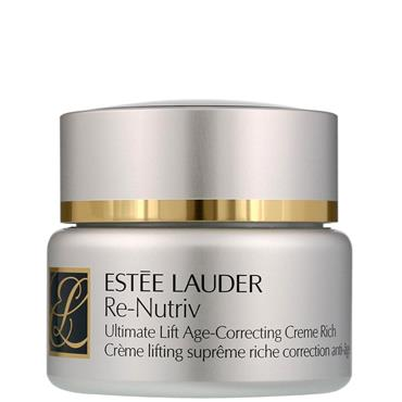 RE-NUTRIV ULTIMATE LIFT AGE CREME