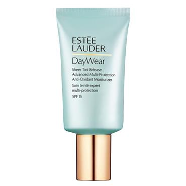 DAYWEAR SHEER TINT MULTI-PROTECTION ANTI-OXIDANT MOISTURISER SPF15