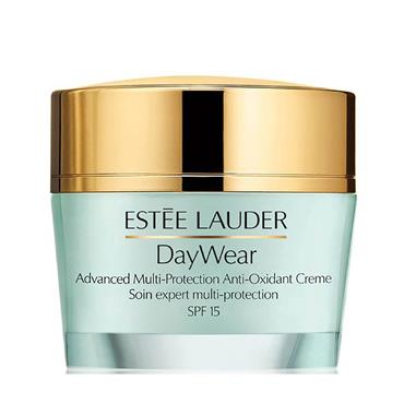 DAY WEAR ADVANCED MULTI-PROTECTION ANTI-OXIDANT NORMAL/COMBINATION SKIN SPF15 30ML