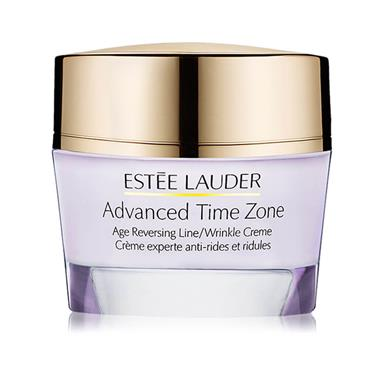 ADVANCED TIME ZONE CREME NORMAL/COMBINATION SKIN SPF15 50ML