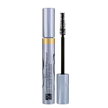 SUMPTUOUS EXTREME WATERPROOF LASH MULTIPLYING VOLUME EXTREME BLACK