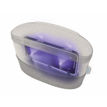 HOMEDICS UV CLEAN PORTABLE SANITISER BAG